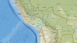 megalos-seismos-63-bathmwn-tis-klimakas-rixter-sto-perou