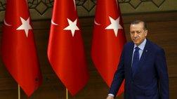 """Οι απειλές του """"σουλτάνου"""" να γεμίσει με πρόσφυγες το Αιγαίο"""