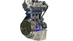 texnologia-apenergopoiisis-kulindrou-kai-ston-3kulindro-tis-ford