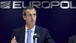 i-europol-proeidopoiei-gia-epitheseis-tous-isis-stin-eurwpi