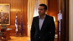 tsipras-i-moni-xwra-me-orizonta-trietias-gia-ekloges-einai-i-ellada
