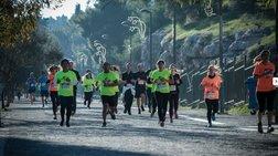 """""""Στην εκκίνηση"""" οι υπερήφανοι υποστηρικτές του TheTOC Merrython 2016"""