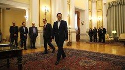tsipras-oksugono-gia-tin-eurwpi-i-niki-ban-nter-mpelen