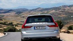 neo-volvo-v90-den-einai-apla-luxury-wagon-alla-o-igetis-twn-luxury-wagon