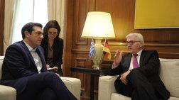 tsipras-se-stainmaier-me-politikes-timwrias-den-pas-mprosta