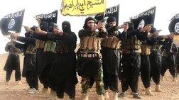ipa-den-einai-mono-to-isis-pou-proselkuei-ekstremistes