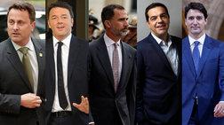 o-aleksis-tsipras-sti-lista-me-tous-5-pio-seksi-igetes-gia-to-2016