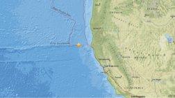 isxuri-seismiki-donisi-68-rixter-anoixta-tis-kalifornia
