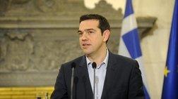 deite-live-to-diaggelma-tou-a-tsipra-apo-to-maksimou