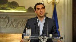 tsipras-koinwniko-paketo-700-ek-stous-suntaksiouxous