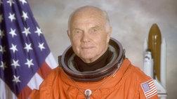 pethane-o-prwtoporos-astronautis-twn-ipa-tzon-gklen