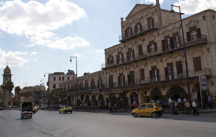 Χαλέπι: 'Ηταν κάποτε μια παραμυθένια... πόλη [ΕΙΚΟΝΕΣ] - εικόνα 2