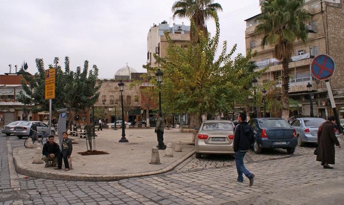 Χαλέπι: 'Ηταν κάποτε μια παραμυθένια... πόλη [ΕΙΚΟΝΕΣ] - εικόνα 9