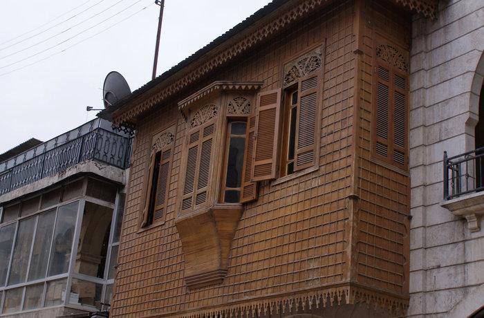Χαλέπι: 'Ηταν κάποτε μια παραμυθένια... πόλη [ΕΙΚΟΝΕΣ] - εικόνα 13