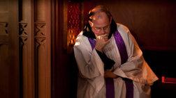 Confessor Go: Αplication που σας βρίσκει κοντινό  παπά για εξομολόγηση!