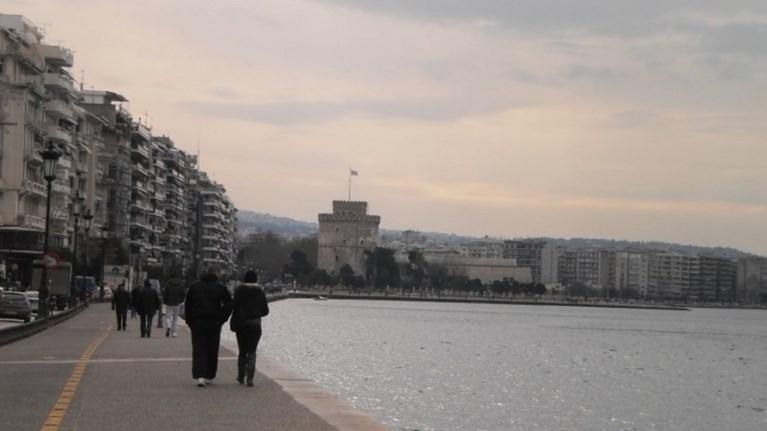 auksithikan-simantika-oi-ksenoi-touristes-stin-kentriki-makedonia