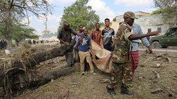 bombistiki-epithesi-me-29-nekrous-se-limani-tis-somalias