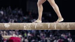 Σοκ στις ΗΠΑ από τις αποκαλύψεις για κακοποίηση εκατοντάδων αθλητριών