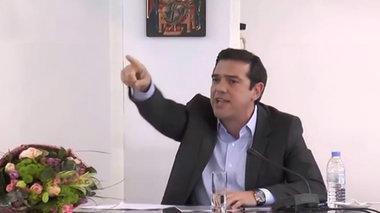 tsipras-se-agrotesopoios-thelei-na-kanei-theatro-stous-dimosiografous-na-bg