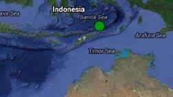 isxuri-donisi-66-bathmwn-tis-klimakas-rixter-stin-indonisia