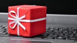 Φέτος τις γιορτές θα κάνω δώρα τεχνολογίας που θα αφήσουν εποχή