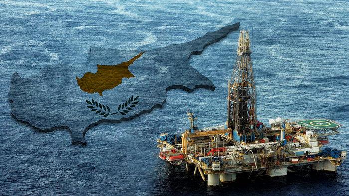 Η εξέλιξη συμβαίνει σε μια στιγμή που κορυφώνονται οι διεργασίες για το Κυπριακό
