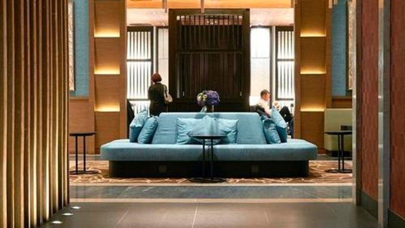 ta-kalutera-lounges-diethnwn-aerodromiwn