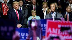xronia-twn-politikwn-seismwn-to-2016-apo-to-brexit-ston-tramp