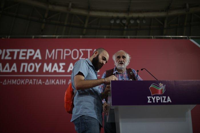 Χαρακτηριστικό όλων των δημοσκοπήσεων είναι η απογοήτευση που προκαλεί η κυβέρνηση ΣΥΡΙΖΑ ΑΝΕΛ και οι χειρισμοί της στους πολίτες και η απουσία κάθε ελπίδας για αλλαγή της υπάρχουσας κατάστασης.