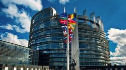 Stratfor: Το 2017 είναι η χρονιά που θα κρίνει το μέλλον της Ευρώπης