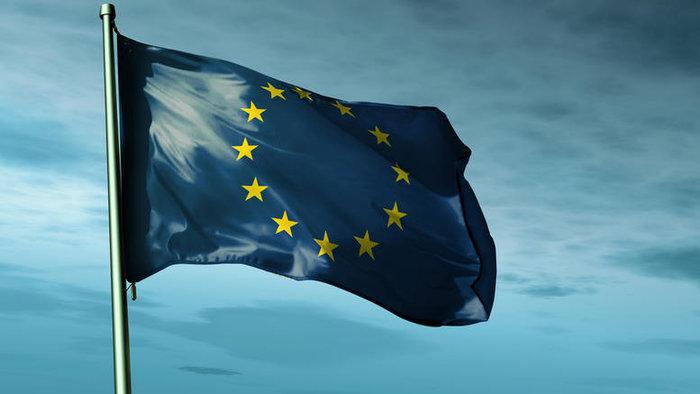 Το 2017 είναι η χρονιά που θα κρίνει το μέλλον της Ευρώπης