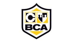 Βραβείο Βιώσιμης και Υπεύθυνης Επιχειρηματικότητας για το BCA College
