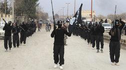 Απίστευτη αποκάλυψη: 36 μέλη του ISIS παίρνουν επίδομα ανεργίας στην Δανία