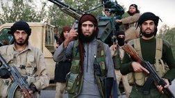 Ιστότοπος φιλικός προς τον ISIS καλεί σε επιθέσεις τις γιορτές