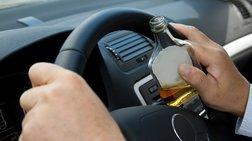 SOS από τους έλληνες ιατροδικαστές για ποτό & οδήγηση
