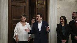 se-poion-eipe-o-tsipras-re-megale-ti-grabata-sou-thelw