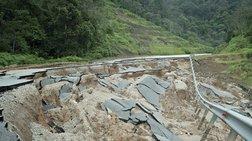 isxuros-seismos-62-bathmwn-simeiwthike-stin-indonisia