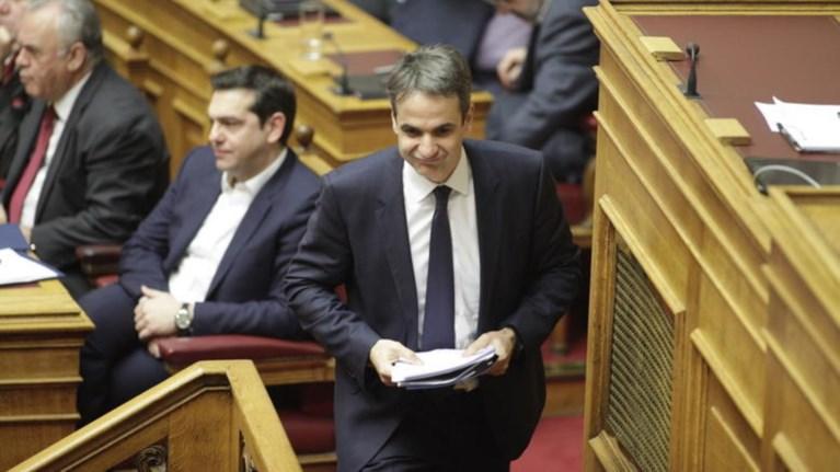 probadisma-87-tis-nd-enanti-tou-suriza-meta-ton-mponama-tsipra