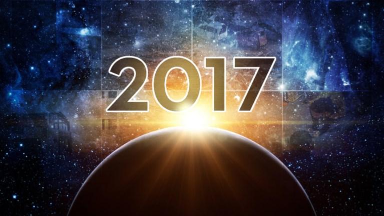 ti-tha-allaksei-ston-kosmo-to-2017oi-problepseis-tou-stratfor