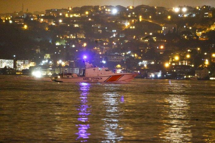 Μακελειό στην Κωνσταντινούπολη με 39 νεκρούς & 69 τραυματίες - εικόνα 6