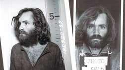 i-istoria-tou-tsarls-manson-o-ametanoitos-serial-killer