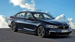 bmw-550i-x-drive-to-apoluto-business-car-me-462-ippous