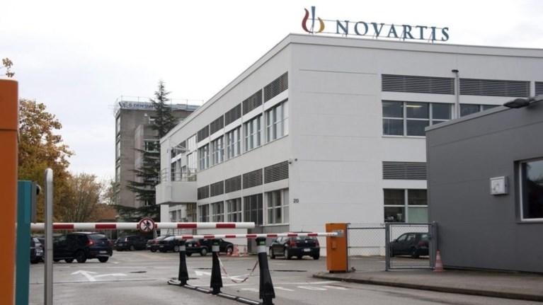 Αποτέλεσμα εικόνας για novartis