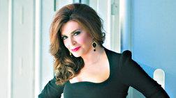 Η Μιμή Ντενίση υποψήφια Δήμαρχος Αθηναίων;