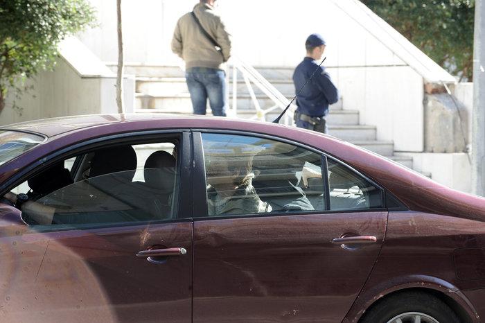 Νέα πρόσωπα και γιάφκες ψάχνει η ΕΛΑΣ μετά τη σύλληψη Ρούπα - εικόνα 3