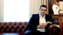 Τρεις εκθέσεις - φωτιά: Οικονομική ασφυξία, Grexit και εκλογές