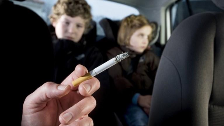 Οι θάνατοι από το κάπνισμα θα φτάσουν τα οκτώ εκατ. το 2030