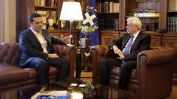 sunantisi-tsipra---paulopoulou-gia-to-kupriako-mparaz-epafwn