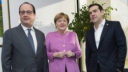 sunomilies-tsipra-me-merkel-kai-olant-gia-to-kupriako