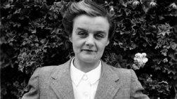 Πέθανε η ρεπόρτερ που μετέδωσε πρώτη την αρχή του Β Παγκοσμίου (ΒΙΝΤΕΟ)